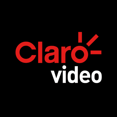 Review – Serviços Digitais: Plataforma de Streaming Claro Video